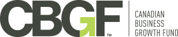 Canadian Business Growth Fund Logo