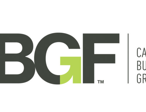Canadian Business Growth Fund (CBGF) to Drive Expansion and Growth of Mid-Market Canadian Businesses