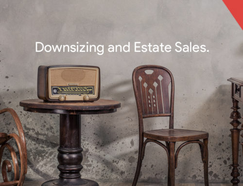 MaxSold, North America's largest downsizing and estate service platform, secures private sector funding to accelerate growth