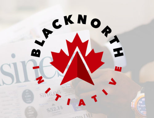 The BlackNorth Initiative Summit Launches With Commitments From Over 200 Organizations