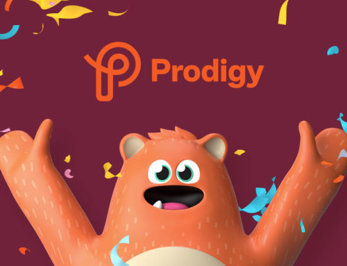 Prodigy Education Raises One of the Largest Series B Rounds in Global EdTech History